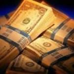 お金のブロックをはずす決定版、秘法