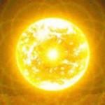 宇宙創造主の黄金宇宙エネルギーのスーパーアチューンメント(第二回)
