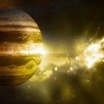 木星黄金姫と黄金宮殿のエネルギー接続永久化インプラントのスーパーアチューンメント(第九回)