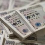 お金の執着を解き放つ