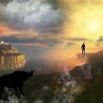 霊的能力の発揮~魂のブループリント