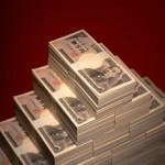 お金と豊かさの成分とは何か?