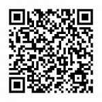 ハッピーラッキーミラクル大仙人LINE公式アカウントお友達登録してください。