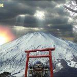 ミラクル大仙人と行く開運神社参拝ツアー第26回富士山金運神社(新屋山神社)ご案内