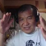 7月1日のシークレットセミナーを初公開!! 大仙人のYou tubeチャンネルに登録すると毎月視聴できます!!