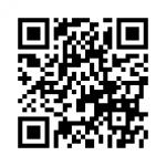 オンラインZOOM講演会【運命を変える日 地球が変わる日 DAISENNIN2020.9.13】お知らせ